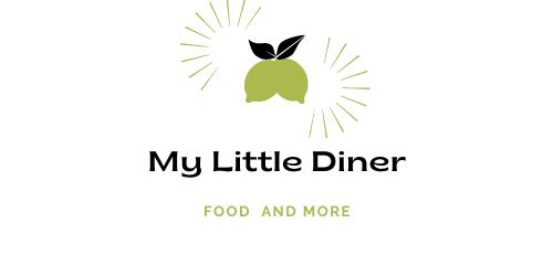 My  Little  Diner